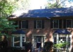 Foreclosed Homes in Roswell, GA, 30075, ID: F4049721
