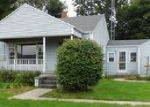 Foreclosed Home en W COLUMBIA ST, Flora, IN - 46929