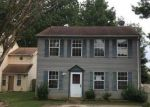 Foreclosed Home en MAHONIA WAY, Edgewood, MD - 21040