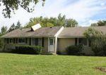 Foreclosed Homes in Flint, MI, 48506, ID: F4050004