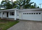 Foreclosed Homes in Muskegon, MI, 49441, ID: F4050022