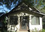 Foreclosed Home in THOMAS AVE N, Minneapolis, MN - 55412