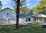 Foreclosed Home in PARADE DR, Lebanon, MO - 65536
