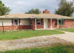 Foreclosed Home in S DUQUESNE RD, Joplin, MO - 64804