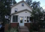 Foreclosed Home in DRAKE AVE, Roselle, NJ - 07203