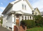 Foreclosed Home in MINER TER, Linden, NJ - 07036