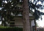 Foreclosed Home en TAFT AVE, Cincinnati, OH - 45211