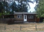 Foreclosed Home en HULT AVE, Dillard, OR - 97432
