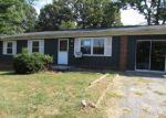 Foreclosed Homes in Maryville, TN, 37801, ID: F4050340