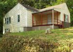 Foreclosed Home in OLD RESERVOIR RD, Maryville, TN - 37804