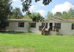 Foreclosed Home en COUNTY ROAD 3104, Gladewater, TX - 75647