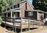 Foreclosed Home en APPLETREE CT, South Burlington, VT - 05403