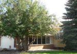 Foreclosed Home en BOMAR DR, Cheyenne, WY - 82009