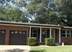 Foreclosed Home en TRIMBLE RD, Tallahassee, FL - 32303