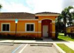 Foreclosed Home en OLD BISCAYNE DR, Homestead, FL - 33033