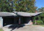 Foreclosed Home in NE 7TH ST, Trenton, FL - 32693
