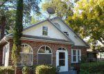 Foreclosed Home in ATTLEBORO ST, Jacksonville, FL - 32205