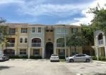 Foreclosed Home en NW 83RD ST, Miami, FL - 33178