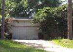 Foreclosed Home en NW 38TH PL, Gainesville, FL - 32606