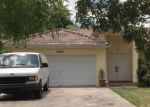 Foreclosed Home in SW 293RD TER, Homestead, FL - 33030