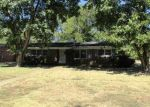 Foreclosed Home in QUEENSBURY DR, Montgomery, AL - 36116