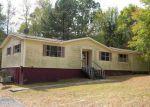 Foreclosed Home in COUNTY HIGHWAY 45, Hayden, AL - 35079