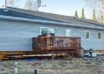 Foreclosed Home en REYNOLDS LN, Fairbanks, AK - 99712