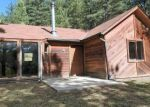 Foreclosed Home en OLD STATE RD, Bailey, CO - 80421