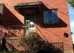 Foreclosed Home in HILDRETH ST SE, Washington, DC - 20019