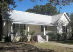 Foreclosed Home en HUTCHESON FERRY RD, Palmetto, GA - 30268