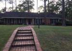 Foreclosed Home en LYNWOOD LN, Albany, GA - 31707