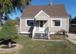 Foreclosed Home en S CARYL AVE, Melrose Park, IL - 60164