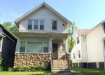 Foreclosed Home en W ERIE ST, Chicago, IL - 60644
