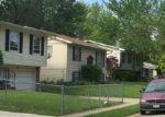 Foreclosed Home en KING ARTHUR DR, Decatur, IL - 62526