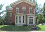 Foreclosed Home en SALEM ST, Lafayette, IN - 47904