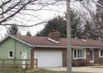 Foreclosed Home en ROXBURY LN, Battle Creek, MI - 49017