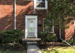 Foreclosed Home in E 7 MILE RD, Detroit, MI - 48205