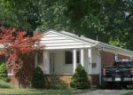 Foreclosed Home in N CAMPBELL RD, Royal Oak, MI - 48067