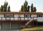 Foreclosed Home en CHEROKEE DR, Rock Springs, WY - 82901