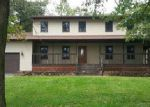 Foreclosed Home en LAKE VIRGINIA RD, Reedsburg, WI - 53959
