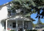 Foreclosed Home in BELLEVUE ST, Green Bay, WI - 54302
