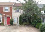 Foreclosed Home in GLEANING CLOSE, Virginia Beach, VA - 23455