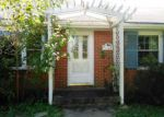 Foreclosed Home en SHEFFIELD DR, Lynchburg, VA - 24502