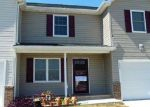 Foreclosed Home en GRANNY SMITH DR, Timberville, VA - 22853