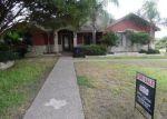 Foreclosed Home en PASO DEL RIO BLVD, Eagle Pass, TX - 78852