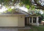 Foreclosed Home en REY DR, Woodway, TX - 76712