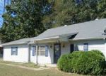 Foreclosed Home en RICHARDSON AVE, Leoma, TN - 38468