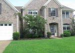 Foreclosed Home en WELBOURNE CV, Arlington, TN - 38002