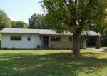 Foreclosed Home in OLD MALESUS RD, Jackson, TN - 38301
