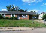 Foreclosed Home en PEELER RD, Covington, TN - 38019